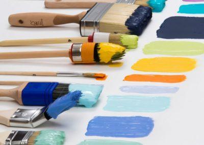 naturfarben-potsdam_naturfarben_auro_colours_for_life_aufstrich