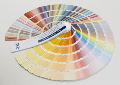 naturfarben-potsdam_naturfarben_auro_colours_for_life_farbtonfaecher
