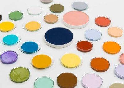 naturfarben-potsdam_naturfarben_auro_colours_for_life_farbvielfalt-colours-for-life