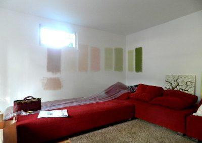naturfarben_potsdam_kaiserhimmel_wohnzimmer_farbproben_berlin_auro_wandfarbe
