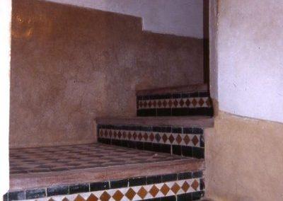 tadelakt-profi-tadelakt-tadelakt-marokko