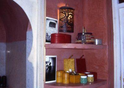 tadelakt-profi_-tadelakt_tadelakt-marokko_tadelakt_tadelakt-in-spa2