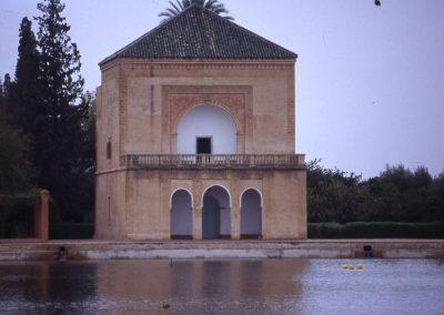 tadelakt-profi_-tadelakt_tadelakt-marokko_tadelakt_tadelakt-in-spa_tadelakt_aussen