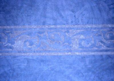 tadelakt-profi_-tadelakt_tadelakt-marokko_tadelakt_tadelakt-in-spa_tadelakt_blau