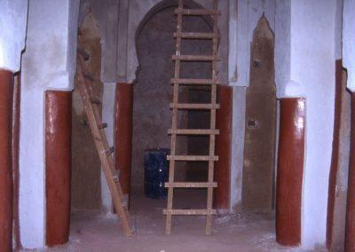 tadelakt-profi_-tadelakt_tadelakt-marokko_tadelakt_tadelaktsaeule