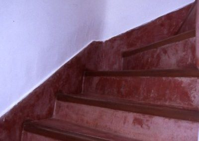 tadelakt-profi_-tadelakt_tadelakt-marokko_tadelakt_tadelakttreppe