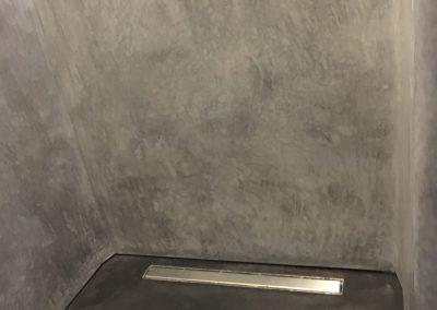 tadelakt_tadelakt-profi_tadelakt-potsdam_tadelakt_berlin_duschbereich_fussbodenmasse_2