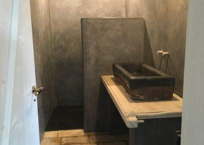 tadelakt_tadelakt-profi_tadelakt-potsdam_tadelakt_berlin_tadelaktbadezimmer_tadelaktwaschbecken_eingant