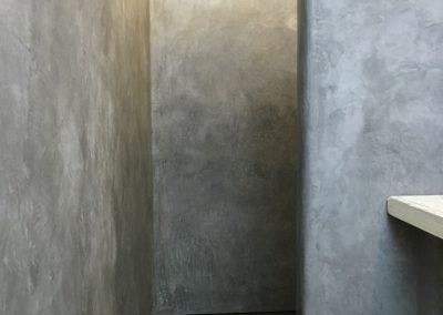 tadelakt_tadelakt-profi_tadelakt-potsdam_tadelakt_berlin_tadelaktwaschbecken_tadelakt-schwarz_tadelakt_badezimmer_duschbereich