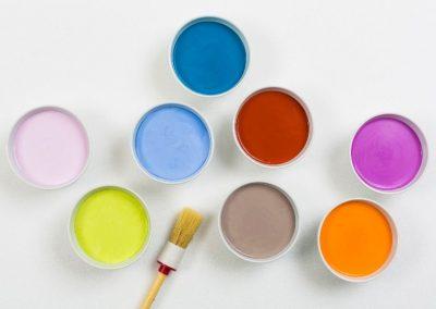naturfarben-potsdam_naturfarben_auro_colours_for_life