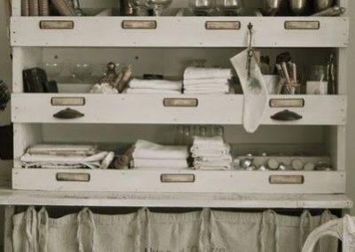 naturfarben-potsdam-küchenregal-standölfarbe-weiss