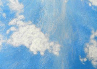 naturfarben_potsdam_kaiserhimmel_himmel_wolkenhimmel_detail_auro_wandfarbe