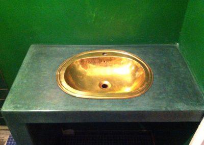 tadelakt-profi-waschtisch-gruen