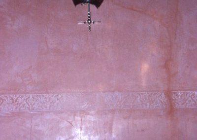 tadelakt-profi_-tadelakt_tadelakt-marokko_tadelakt1