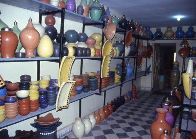 tadelakt-profi_-tadelakt_tadelakt-marokko_tadelakt_tadelakt_tadelaktgeschirr