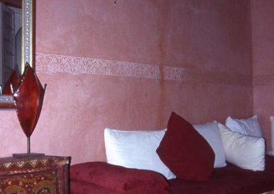 tadelakt-profi_-tadelakt_tadelakt-marokko_tadelakt_tadelaktwand