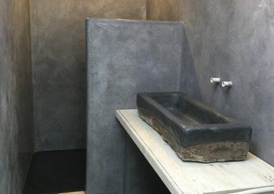 tadelakt_tadelakt-profi_tadelakt-potsdam_tadelakt_berlin_tadelaktwaschbecken_tadelakt-badezimmer_gesamt