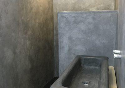 tadelakt_tadelakt-profi_tadelakt-potsdam_tadelakt_berlin_tadelaktwaschbecken_tadelakt-schwarz_tadelakt_badezimmer_komplett