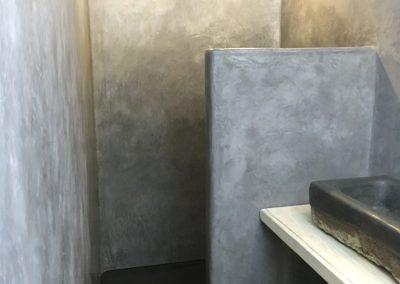 tadelakt_tadelakt-profi_tadelakt-potsdam_tadelakt_berlin_tadelaktwaschbecken_tadelakt-schwarz_tadelakt_badezimmer_tadelaktwand_tadelaktbad-komplett